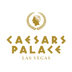 Casears Palace