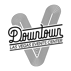 Downtown LV Event Center