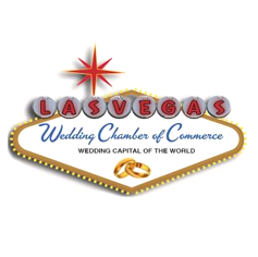 AWG Associations Logos -- Wedding Chamber of Commerce Logo -